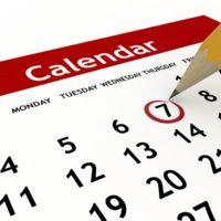 Calendar-clip-art-calendar-clipart-and-graphics-downloadclipart-org-5