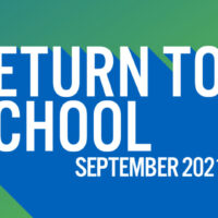 Return-to-School-FBT-2021-945x532