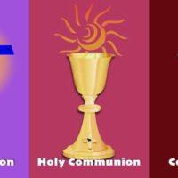 sacraments_x_3b-1620297264